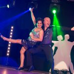 Strictly-dementia -dance-saint josephs