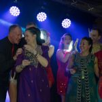 Strictly-dance-dementia-shankill