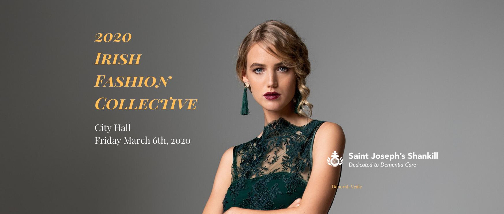2020,Irish,Fashion,Collective